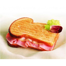 Toast Americano 10 x 170g...