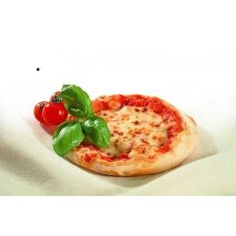 Pizzetta Margherita 10 x...