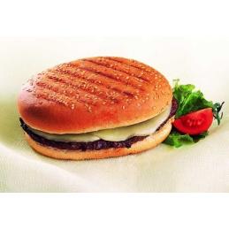 Hamburger (10 x 170g)...