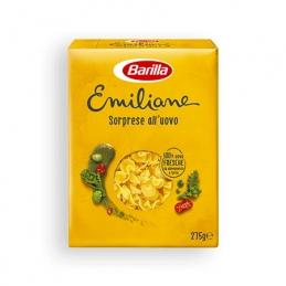 Stelline egg noodle n.114...