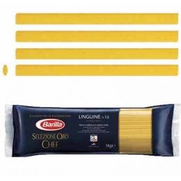 Linguine n.13 Selezione Oro...