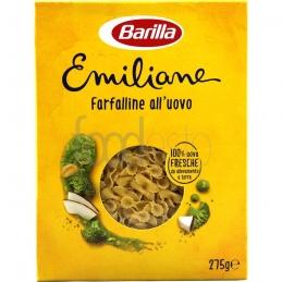 Farfalline egg noodle n.114...