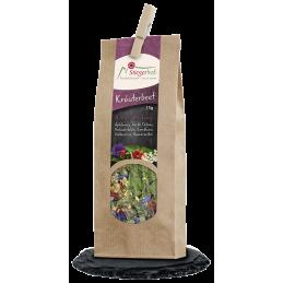 Herbal Mixture Kräuterbeet...