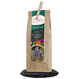 Herbal Mixture Wiesenrand...