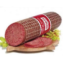 Salami Verona ca. 2,5 kg...