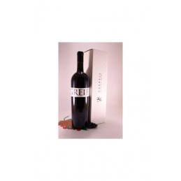 Lagrein Greif WC 6 litres...