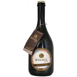 Batzen Viennarillo 4,8%...