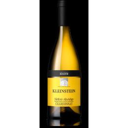 Chardonnay Kleinstein 2018...