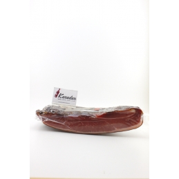 Bacon natural aged 6 months...