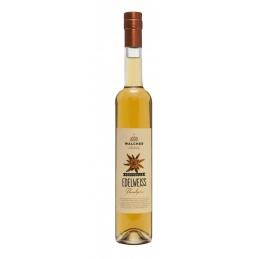 Liquore stella alpina...