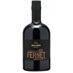 Fernet Bio Amaro 38%...