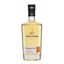 Elderflower liqueur 17%...