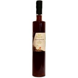 Agro Vergine Granatapfel...