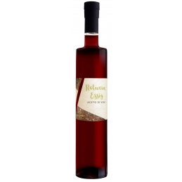 Red wine vinegar classic...