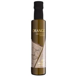 Orange Agro Naturalis Sapor...