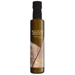 Allium Selvaticus Agro...