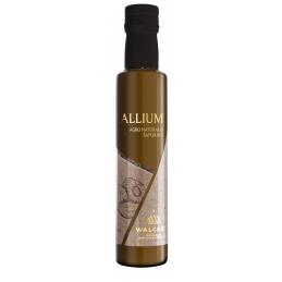 Allium Agro Naturalis Sapor...