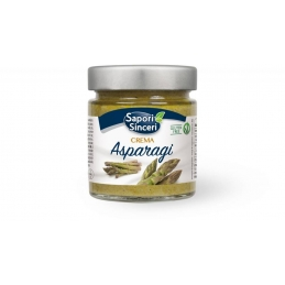 Spargelcreme 6 x 200g...