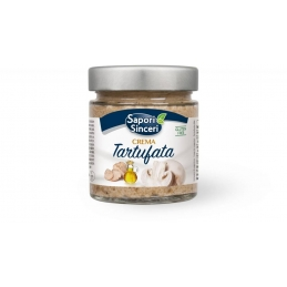 Truffle cream light 6 x...