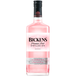 Bickens Premium Pink...