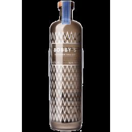 Bobby's Schiedam Dry Gin...