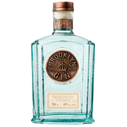 Brooklyn Gin Small Batch...