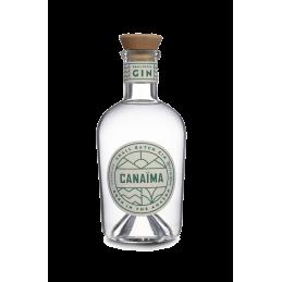 Canaima Small Batch Gin 47%...