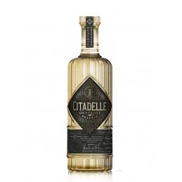 Citadelle Gin de France...