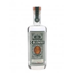 Colombo London Dry Gin...