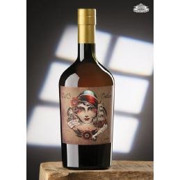 Gin Del Professore À La...
