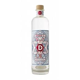 Dodd's Gin Small Batch Gin...