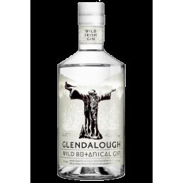 Glendalough Wild Botanical...