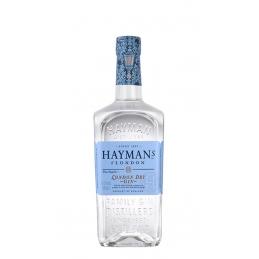 Hayman's London Dry Gin...