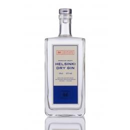 Helsinki Dry Gin Premium...