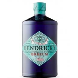 Hendrick's Orbium Gin...