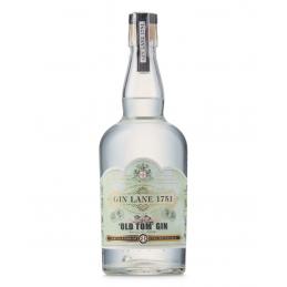 Gin Lane 1751 Old Tom Gin...