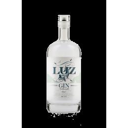 Luz Gin Lago di Garda 43% Gin