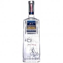 Martin Miller's Gin 40% Gin