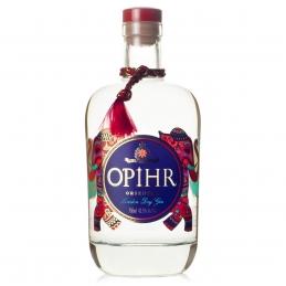 Ophir Oriental Spiced...