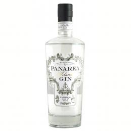 Panarea Island Gin 44% Gin