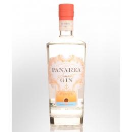 Panarea Sunset Gin 44% Gin