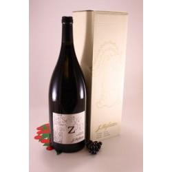 Pinot Nero Riserva Mazon...