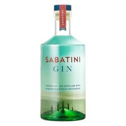 Sabatini London Dry Gin...