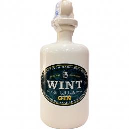 Wint & Lila London Dry Gin...