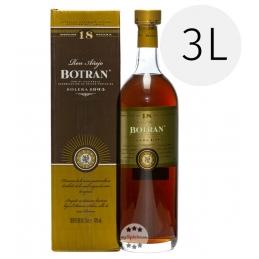 Botran Solera 1893 Rum Ron...
