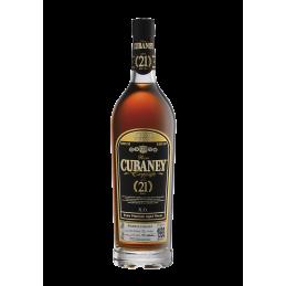 Rum Cubaney Ron Exquisite...