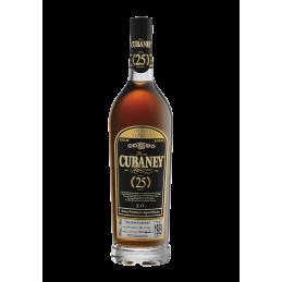 Rum Cubaney Ron Tesoro...