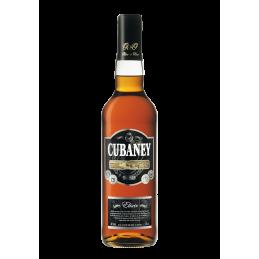 Rum Cubaney Elixir dulce...