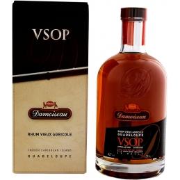 Damoiseau VSOP Rhum Vieux...