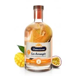 Damoiseau Mango Passion...